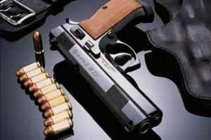 Esportazione armi, dall'Europa una conferma preoccupante che inchioda le aziende bresciane