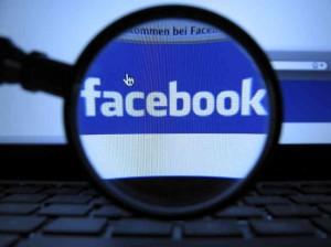 """Lettera aperta agli utenti e ai proprietari dei """"Social"""", in primis Facebook"""
