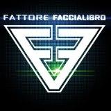 """Tutto """"talent"""", niente reality. Al via """"Fattore Faccialibro"""""""