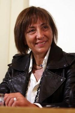 d02a337797aab Con il contributo di Flavia Perina inauguriamo lo spazio sul sito dedicato  ai candidati amici di Articolo21 in vista della manifestazione pubblica  dell 8 ...