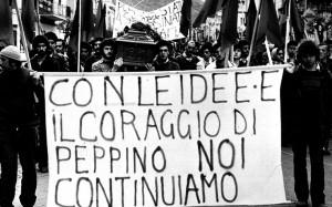"""Archiviata la querela di Saviano contro il quotidiano """"Liberazione"""" e il giornalista Paolo Persichetti"""