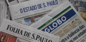Brasile, il Paese dei trenta Berlusconi