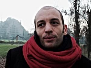 """Condannati i boss che volevano uccidere Giovanni Tizian, la Fnsi: """"Sentenza storica, vicini al collega"""""""