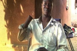 Mali: la storia di Maman Dedeou