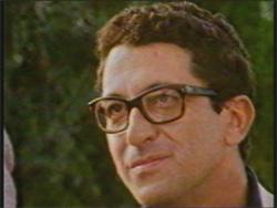 Ciaccio Montalto, 30 anni dopo mai più nessun giunco che si pieghi alla mafia
