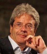 """Editoria, Gentiloni preoccupato per l'occupazione. Fnsi: """"Parole condivisibili, ora seguano i fatti"""""""
