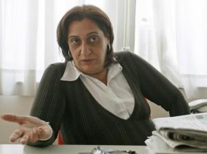 Non calunniò. Assolta Rosaria Capacchione, giornalista anticamorra