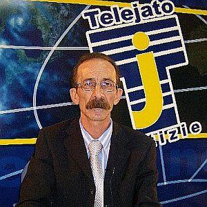 Telejato e l'informazione in Sicilia che deve tacere