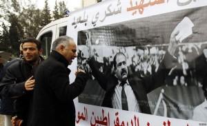 Tunisia, la stampa è rimasta fedele ai principi della rivoluzione