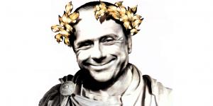 Silvio o Giulio?