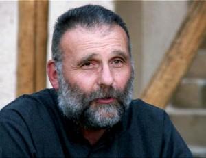 Un racconto di Padre Dall'Oglio dalla Siria