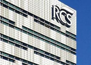 Rcs e la crisi dell'editoria, è finito il tempo dei rinvii