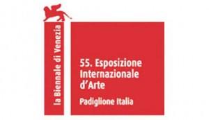 Biennale 55 Padiglione Italia