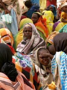 Non c'è pace in Darfur, rimasto nell'ombra nel 2013. E nel 2014 si annunciano nuovi massacri