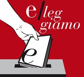 Un voto per promuovere la lettura