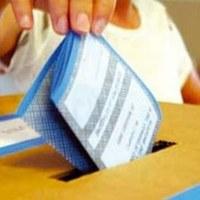 Legge elettorale, l'appello dei costituzionalisti. Lettera ai deputati