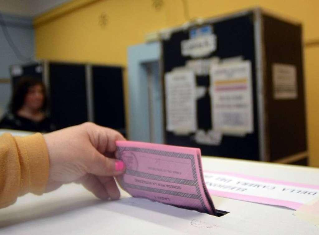 Rosatellum 2.0: La nuova legge elettorale passa alla Camera