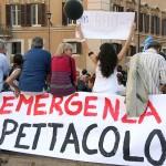 L'emergenza dell'astensionismo culturale