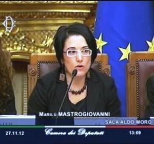 I diritti delle donne e i diritti umani al centro del quarto Forum of Mediterranean Women Journalists. Dal 21 novembre tre giorni di approfondimenti