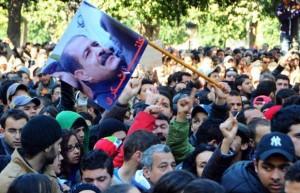 """Mettiamo la Tunisia e i rapporti con i nostri vicini di casa nell'""""agenda"""" della nuova legislatura"""