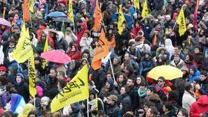 Un buon giorno per la democrazia italiana