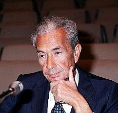 """Rainews24. Uno """"Speciale"""" a 40 anni dal sequestro di Aldo Moro"""