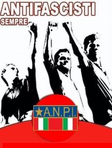 Il 18 gennaio l''Antifascismo europeo si riunisce a Roma, in Campidoglio, per rilanciare l''unità contro i neofascismi