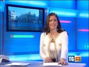 """Premio nazionale giornalistico """"Guido Carletti"""", vince Daiana Paoli"""