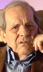 La scomparsa di Damiano Damiani, regista eclettico e fecondo