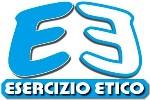 """Gioco d'azzardo. E Pavia lancia la """"Carta etica"""" per esercenti"""