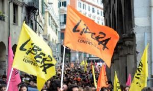 La memoria e l'impegno contro le mafieper il rinascimento dell'Italia