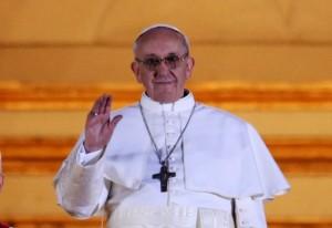Ripensare il mondo è possibile, la lezione laica del papa alla politica