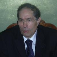"""Auguri prefetto Sodano, primo cittadino dei """"giusti"""""""