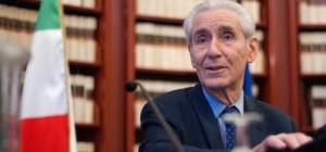 Prodi non ce la fa. Articolo21 ribadisce il suo appello: Stefano Rodotà al Quirinale