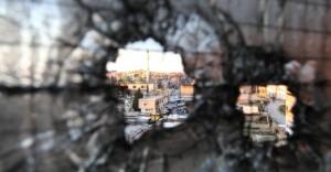 Siria, le bombe sugli ospedali un macabro spot per Daesh
