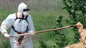 Broni, chiesti sette anni di carcere per centinaia di morti di amianto