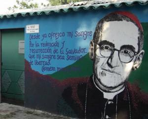 Romero, 33 anni dopo c'è la svolta del Papa