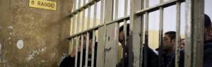 Migliora la situazione nei Cpr e nelle carceri, il dossier del Garante