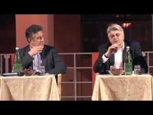Nino Di Matteo, pm scomodo non solo per la mafia. Non lasciamolo solo