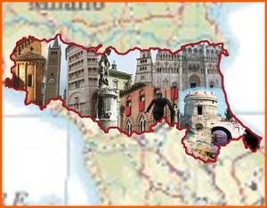 Emilia Romagna, una terra per le mafie