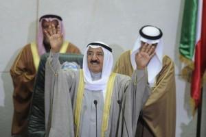 Kuwait, governo propone legge bavaglio. Multe salate per chi offende emiro o principe della corona