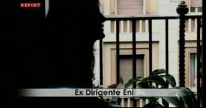 L'Eni chiede a Milena Gabanelli risarcimento di 25 milioni. Art.21: tentativo intimidatorio