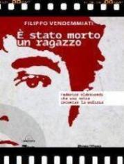 Aldrovandi, il film di Vendemmiati gratis on line