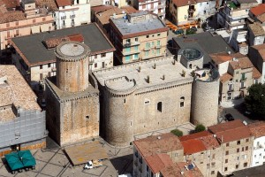Mafia a Fondi, al processo l'accusa chiede 110 anni di carcere