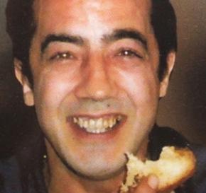 """Lucia Uva: """"Come è morto mio fratello #GiuseppeUva?"""" Petizione su Change.org"""