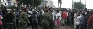 Articolo21 sbarca in Africa. Nasce a Nairobi la prima associazione territoriale estera. Per osservare il mondo da ogni angolazione