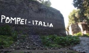 L'Italia non è tutta Pompei. E sulla cultura c'è molto da fare