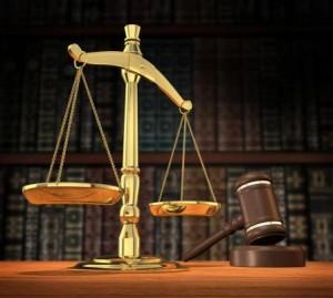 Querele temerarie, la legge sgradita ad una maggioranza trasversale