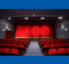 Teatro Quarticciolo
