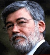 """Borghezio: Cofferati, """"grazie a tutti per la petizione. Dal presidente Schulz forte condanna all'eurodeputato del Carrocio"""""""